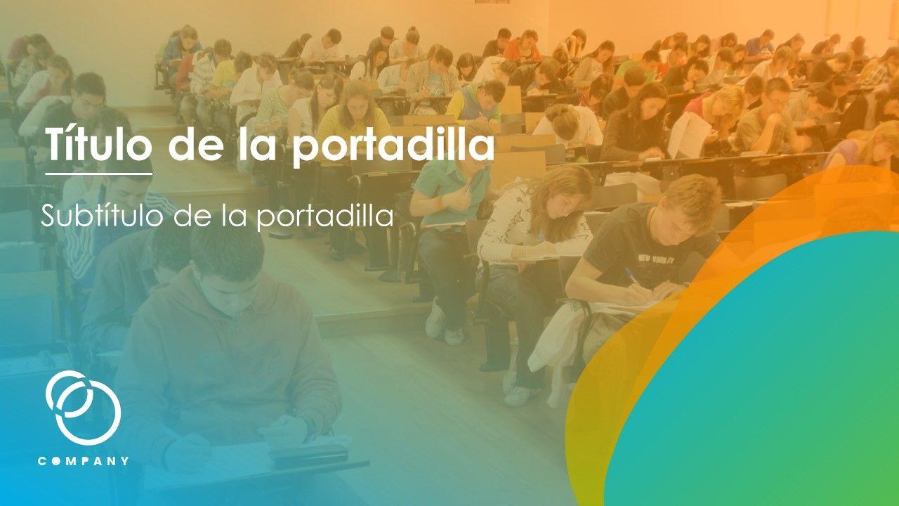 Diapositiva10 (1)