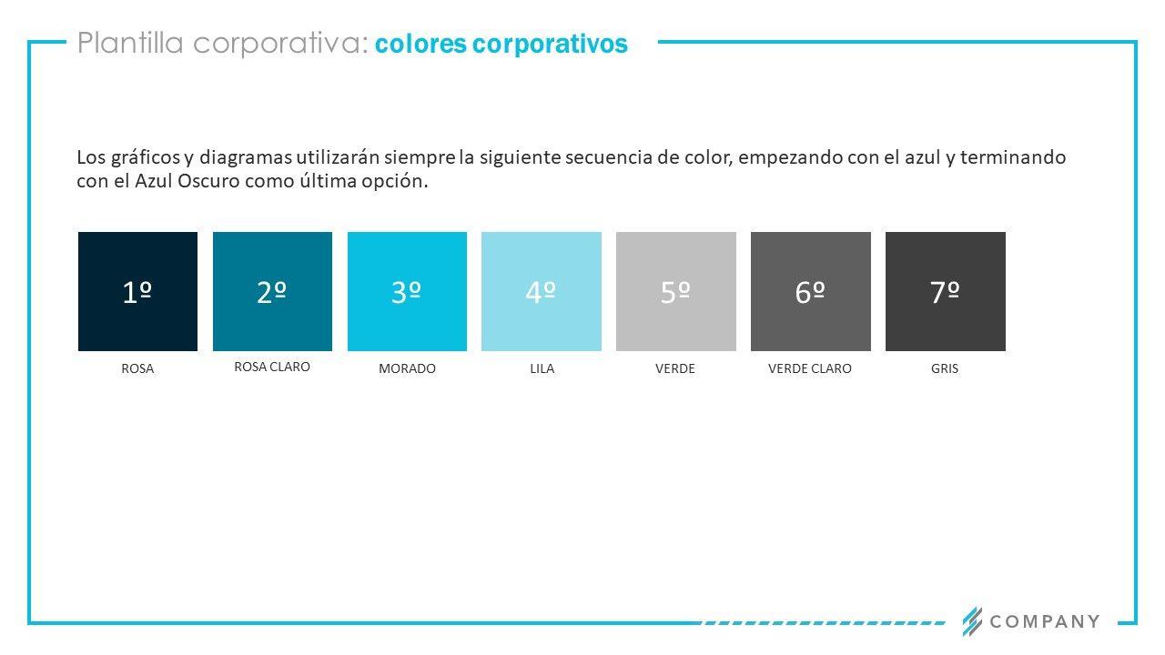 Diapositiva17 (1)