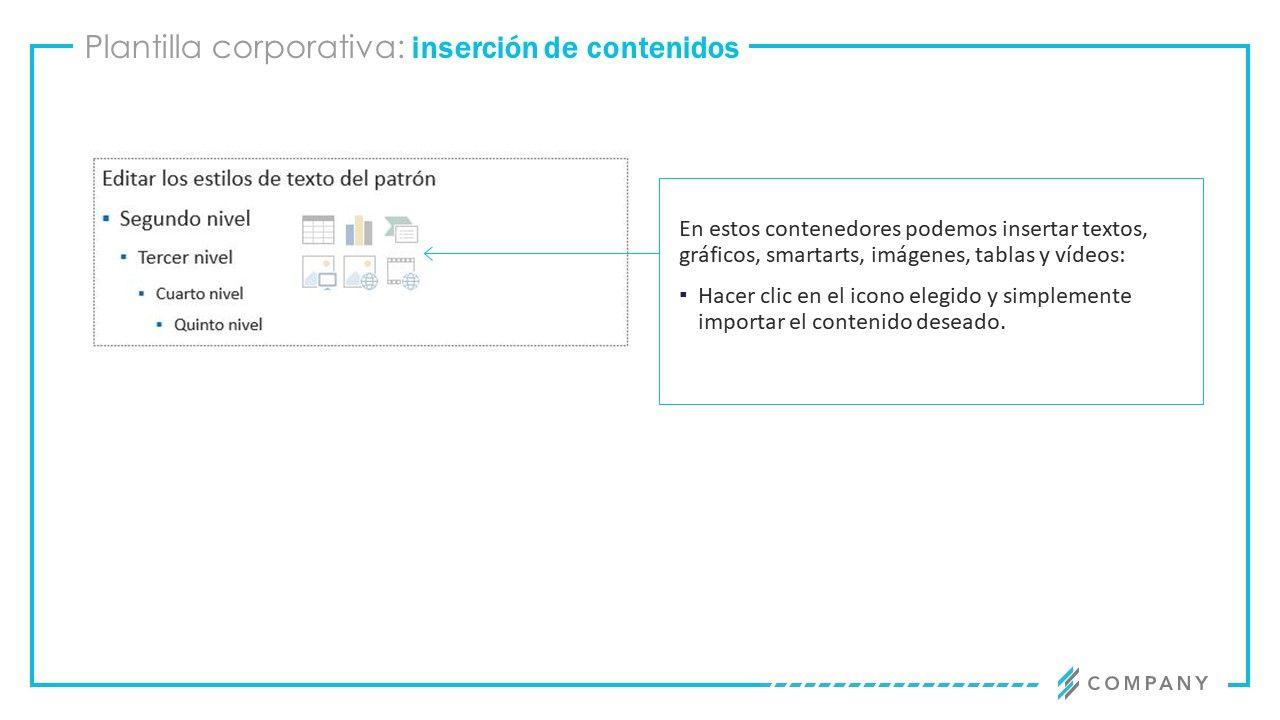 Diapositiva19 (1)